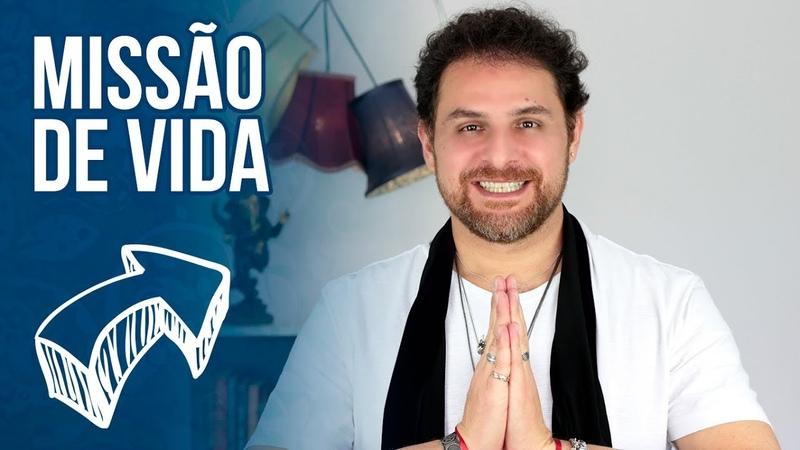DESCUBRA A SUA MISSÃO DE VIDA ATRAVÉS DA NUMEROLOGIA DIVINA
