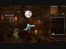 Rise of the Tomb Raider же Мужской компанией умиляемся с няшной Лариски.