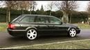 Audi S4 C4 and S6 C4 C5 C6 C7 Quattro