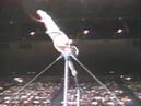 EXH 1988 USA vs USSR Yuri Korolev R