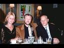 Песня в память о воре в законе Вячеславе Иванькове (Япончике), убитом 09.10.2009 г.