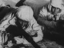 109. Странный счёт товарища Сталина. Второй удар