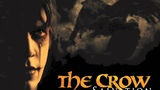 The Crow Salvation Belly Of The Beast Danzig
