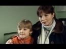 Сердце капитана Немова | 8 серия | 2009 | Анна Банщикова