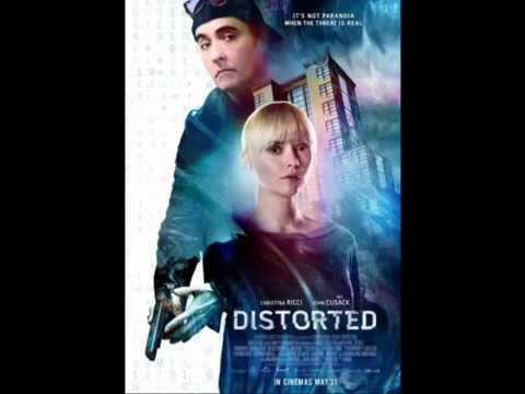 Descargar Distorted (2018) 720p Dual Latino