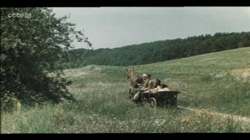«Забудьте слово «смерть» (1979) - приключения, реж. Самвел Гаспаров