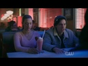 Riverdale 1X04 Pissed Sounds Bad