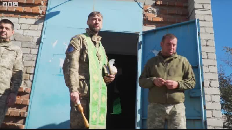 Церковний розкол між Україною і Росією що означає автокефалія