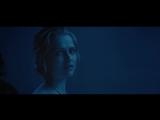 Воздушный балет: фрагмент из фильма