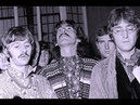 ♫ The Beatles*1967 Shortly after receiving the news of Brian Epstein's death photos