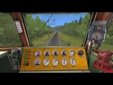 Trainz A New Era 26 01 2019 1 17 05
