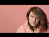 Признание LOfficiel: спекор BBC Олеся Герасименко — о трудном характере