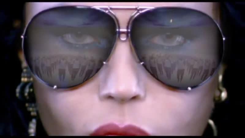 David Vendetta vs Haifa Wehbe - Yama Layali
