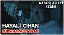 Hayal-i Cihan - Türk Hayalet Filmi (Tek Parça)