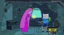 Легкая Наркомания Adventure Time нигга зацени крек
