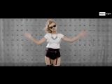 Alexandra Stan Feat. Carlprit Jason Ray - 1.000.000