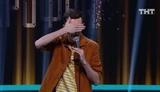 Открытый микрофон: Денис Смирнов - О ревизорро, женских стрелках и группах смерти