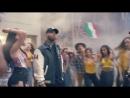 1xBet: Клип на официальную песню ЧМ-2018