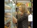 Как открыть самый дружелюбный магазин продуктов