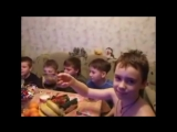 Valdis Tigr — Чай / CHAi (feat. Alien Delon)