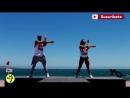 COOLDOWN 'Faded' - Alan Walker - Choreo Zumba By Javi Patrick.mp4