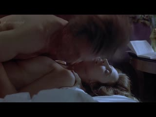 Kathrin lautner nude - night of the running man (1995) hd 1080p watch online