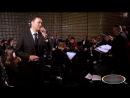 Perfect cover Ohad Moskowitz Sings Mi Adir An Aaron Teitelbaum Production - אוהד מושקוביץ