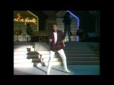 Baltimora - Tarzan Boy 1985 5 (RTBF, LEsprit de Famille)