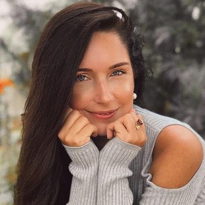 Мария Марц
