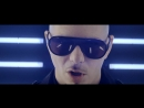 Pitbull Feat. T-Pain - Hey Baby (Drop It To The Floor) (Director Cut) HD_Full-HD