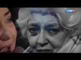 Лолита - Раневская Live @ Привет, Андрей!