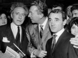 Aznavour_France 2_2014_01_07