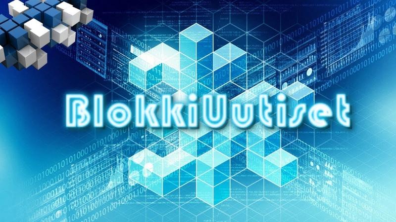 BlokkiUutiset 17.12.2018 I Keltaliivit I GCM I Q I BlokkiMedia