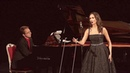 Aida Garifullina⭐♫ The Rose and the Nightingale/N.Rimsky-Korsakov