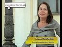 Экскурсия по Одессе Граф Воронцов в Одессе Экскурсия по Южной Пальмире