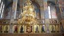 Historia prawosławia w Białymstoku - Małe i duże podróże po cerkiewnej kulturze
