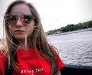Саша Яковлева фото #2