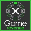 Game - Revenue
