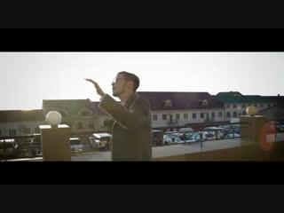 KAIRAT(Fenix) x Мерас Кузенбаев - Амалсыз