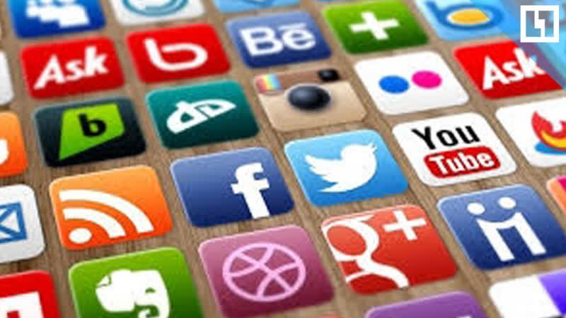 Военным хотят запретить сидеть в соцсетях