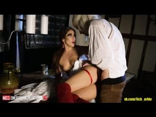 [DigitalPlayground.com] Clea Gaultier - The Bewitcher: A DP XXX Parody Episode 3