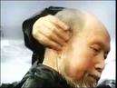 氣功 - El Masaje Qi Gong. TUI NA.