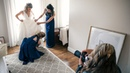 Wedding Photography Behind the Scenes with the Sony A7III RIII