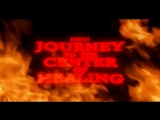 Journey to the Center of Healing - Official Trailer (2018)