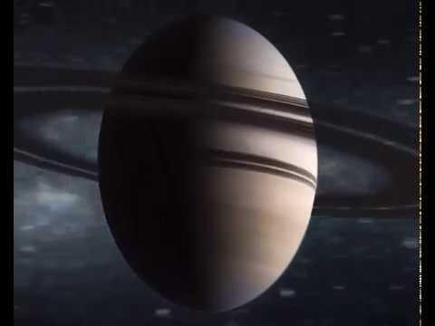 Fornax - Saturn Shadow (Darkmaker remix by Fornax)