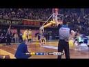 Άρης-Λαύριο 84-70 (Basketleague Highlights) 19/1/19