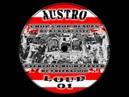 Austroloud01 -Freekazoid - Everyday