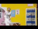 Payal Chaudhary Ne Chacha Se Maafi Mangi Pakistani Hot Mujra HD 2018