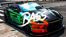 BASS BOOSTED TRAP MIX 2019 🔈 CAR MUSIC MIX 2019 🔥BEST OF EDM, BOUNCE,BOOTLEG,ELECTRO HOUSE 2019 5