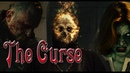 «The Curse» - первое видео BROADAXE